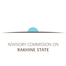 Rakhine Commision